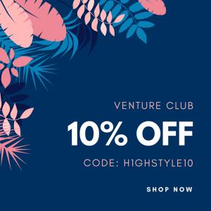 ventureclub